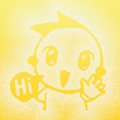 Art Emoji Keyboard Pro - Emoticons Innovation & Animated Enojis + Icons Graffiti for Live Chat