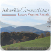 Asheville Connections Vacations & Rentals