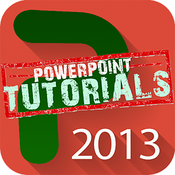 MS PowerPoint Tutorial: Learning Microsoft PowerPoint For Video Tutorials   Training Course for Microsoft PowerPoint Free