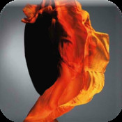 TaiaApps 3D: cool apps recommended by cool people