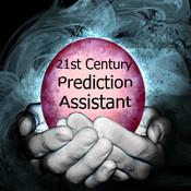 21st Century Prediction Assistant