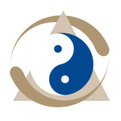 American Association of Acupuncture and Orienta...