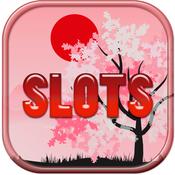 Ancient Chip Jitsu Slots Machines - FREE Las Vegas Casino Games