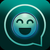 Make Emoji Emoticon Pro - Emoticons Art for Facebook, Twitter, Whatsapp, WeChat, SMS and More emoticon facebook translator