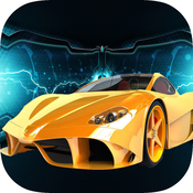 Project Furious HD: Racer Unleashed 3D racing road speed