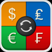Live Currency Conversion Calculator currency conversion table