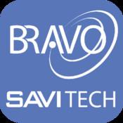 BRAVO-W