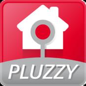 Pluzzy drive flash toshiba usb