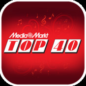 Top40 NL