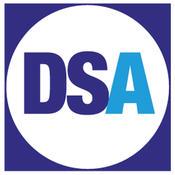 DSA news storage visualization