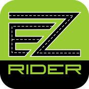 EZ-RIDER