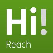 Hi! Reach