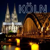 Köln App