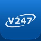 V247Agent