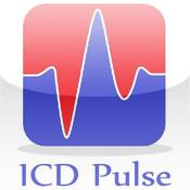 ICD PULSE