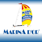 Marina OR