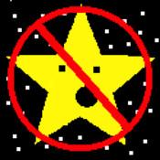 Star-Fall 5star game copy 1 5