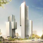 3d.City Sim build your village