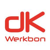 DK Werkbon