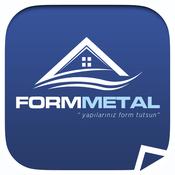 Form Metal