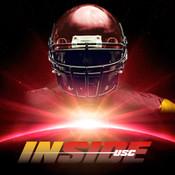 Inside USC