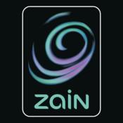 Zain Track