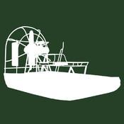 Airboat Sim sim ipad