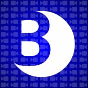 B-Messenger messenger translator