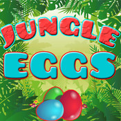 Jungle Eggs