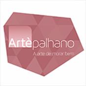 Artè Palhano