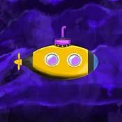 Captain Nemo