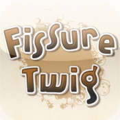 FissureTwig
