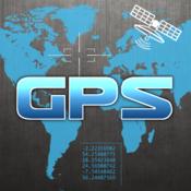Tactical: GPS commander tactical