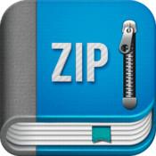 zip tool pro