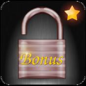 100 Codes Bonus