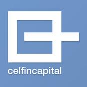 Celfin Trader