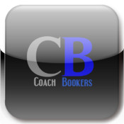 Coach Bookers
