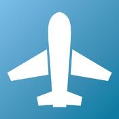 Save My Plane!