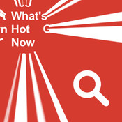 What`s Hot Now