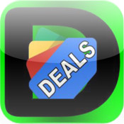 Deals On The Go