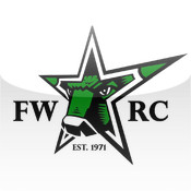 Fort Worth RFC