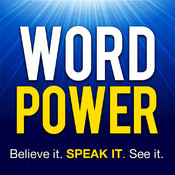 Word Power App