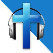 Hamdosana Radio