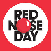 NBC Red Nose Day