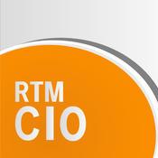 RTM CIO Congress