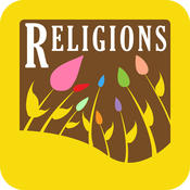 World Religions+ islam and other religions