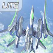 Bunz Fighter Lite