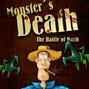 Monster`s Death: BoH