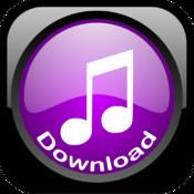Music Download App autodock free download