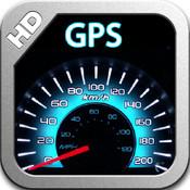 Speedometer Pro HD
